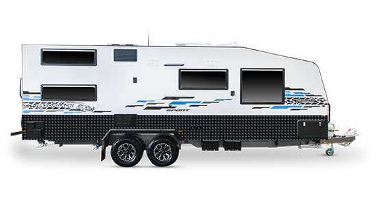 razorback-sports-22ft-exterior-photo-2